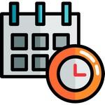 Rövid határidő – pontos munkavégzés