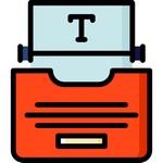 Tartalomszerkesztés – szövegírás