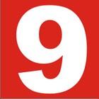 9karakter-grafika-nyomda-fotó