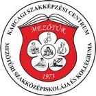 KSzC Mezőtúri Szakközépiskola