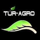 """""""TÚR-AGRO"""" Kft."""