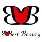 Best Beauty szépségszalon