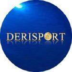 DERISPORT