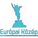 Európai Közép folyóirat