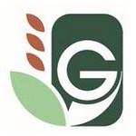 Gregus Máté Mezőgazdasági Szakgimnázium és Szakközépiskola