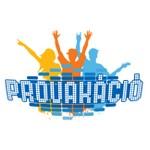 Provakáció - Szolnoki nyári fesztivál