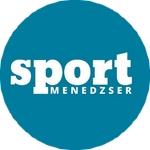 SportMenedzser Magazin