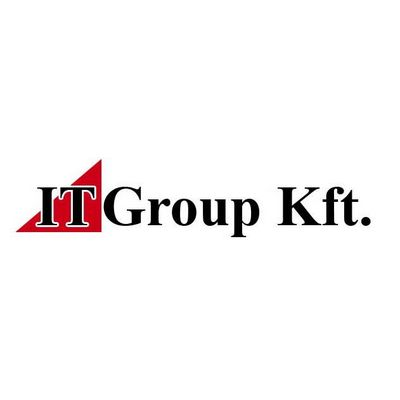 IT Group Kft.