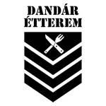 Dandár Étterem és Panzió - Szolnok