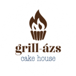 GRILL-AZS Cake House
