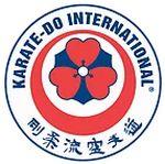 Karate-Do International Magyarország
