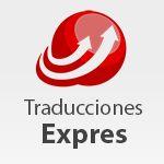 Traducciones-Expres-logo