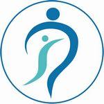 Gönyűi Szociális Alapszolgáltatási Intézmény