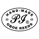 Patkós manufaktúra - Oboanádak