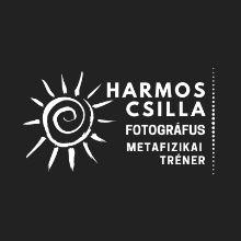 Harmos Csilla fotográfus